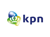 KPN jobs logo