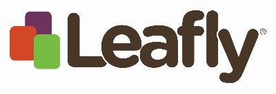 Leafly jobs logo