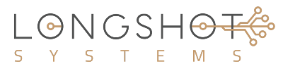 Longshot Systems jobs logo