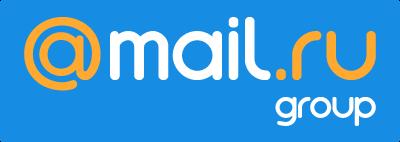 Mail.Ru Group jobs logo