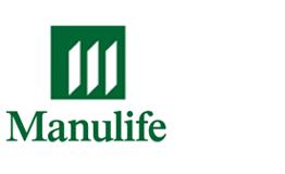 Manulife Financial jobs logo