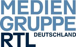 Mediengruppe RTL Deutschland GmbH jobs logo