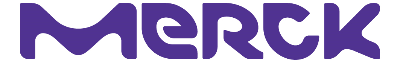 Merck jobs logo