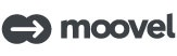moovel Group jobs logo