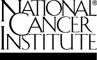 National Cancer Institute jobs logo