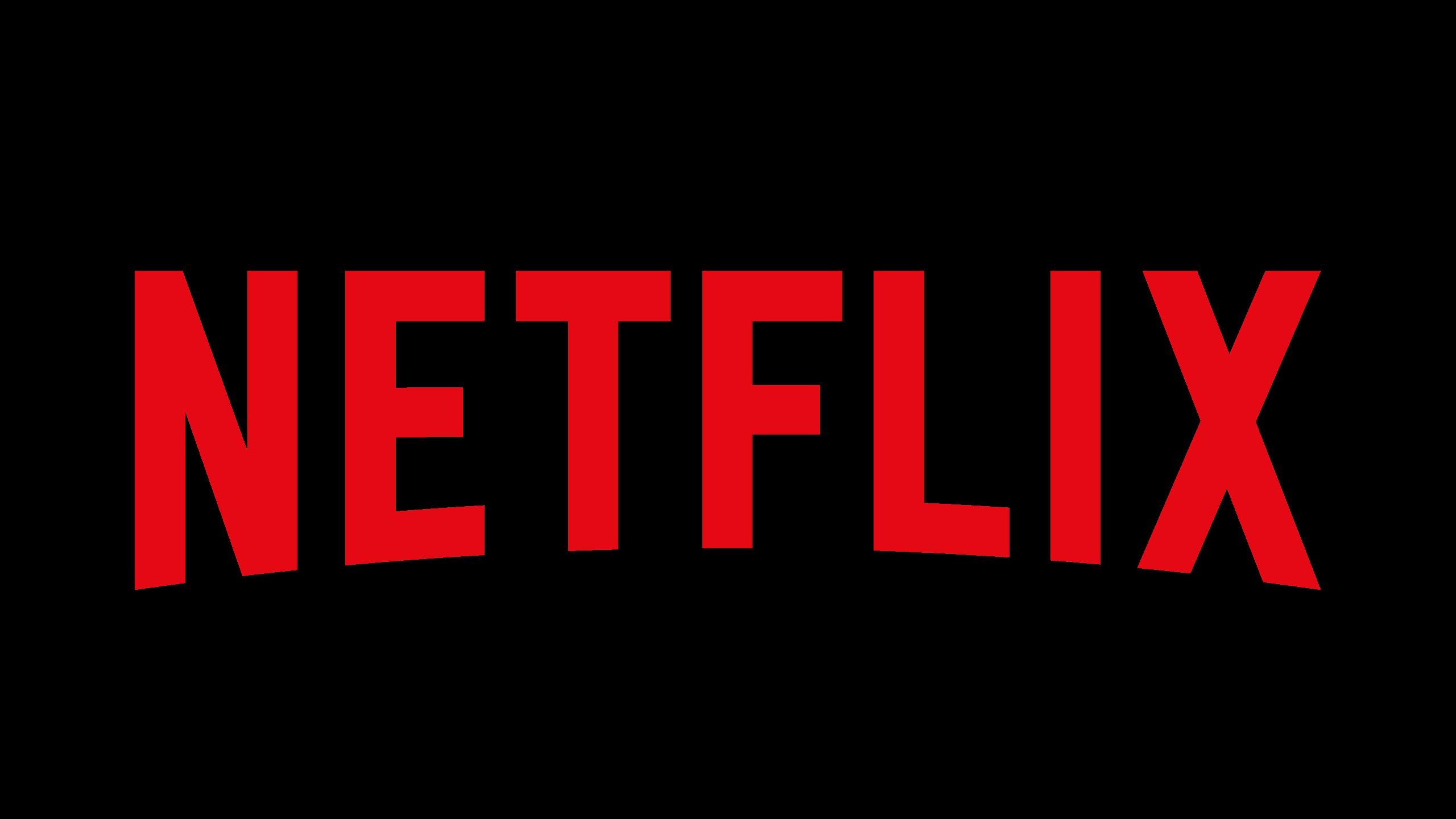 Netflix jobs logo