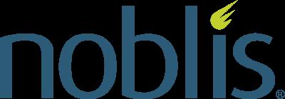 Noblis jobs logo