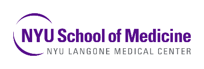 NYU Langone Comprehensive Program on Obesity jobs logo