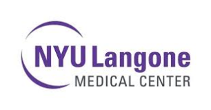 NYU School of Medicine jobs logo