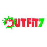 Outfit7 Limited jobs logo