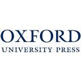 Oxford University Press jobs logo