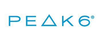PEAK6 Investments jobs logo