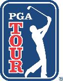 PGA TOUR jobs logo