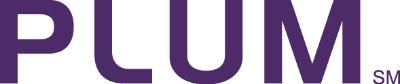Plum Lending jobs logo