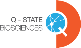 Q-State Biosciences jobs logo