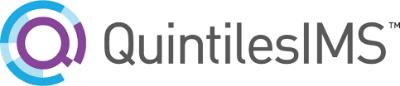 QuintilesIMS jobs logo