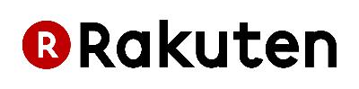 Rakuten, Inc. jobs logo