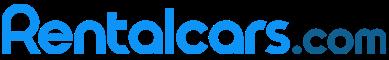 Rentalcars.com jobs logo
