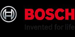 Robert Bosch jobs logo