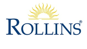 Rollins College jobs logo