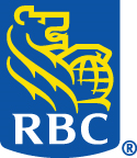 Royal Bank of Canada jobs logo