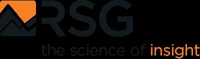 RSG jobs logo