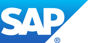 SAP jobs logo
