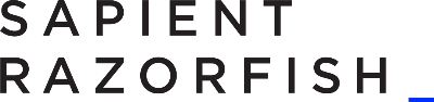 SapientRazorfish jobs logo