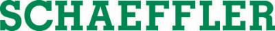 Schaeffler jobs logo