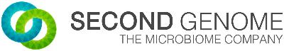 Second Genome jobs logo