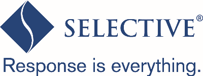 Selective Insurance Company of America jobs logo