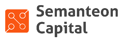 Semanteon Capital jobs logo