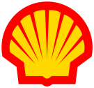 Shell jobs logo