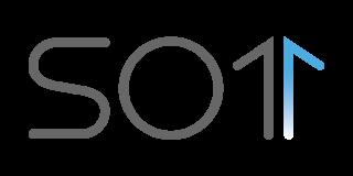 So1 GmbH jobs logo