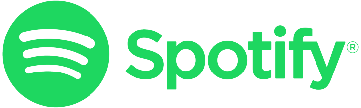 Spotify jobs logo