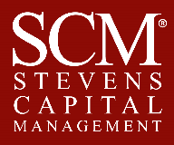 Stevens Capital Management LP jobs logo