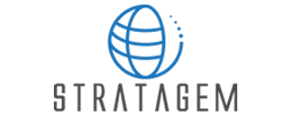 Stratagem Technologies Ltd jobs logo