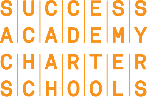 Success Academy Charter Schools jobs logo