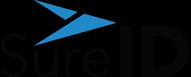 SureID jobs logo
