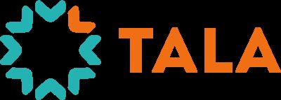 Tala jobs logo