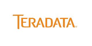 Teradata jobs logo