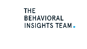 The Behavioral Insights Team jobs logo