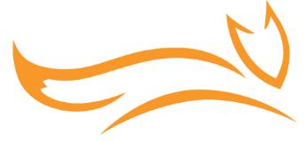 The Michael J. Fox Foundation jobs logo