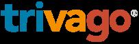 trivago jobs logo