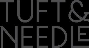 Tuft & Needle jobs logo