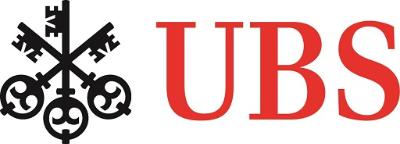 UBS jobs logo