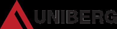 Uniberg GmbH jobs logo