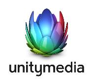 Unitymedia GmbH jobs logo