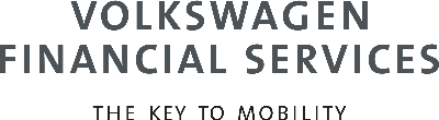 Volkswagen Financial Services AG jobs logo