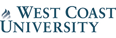 West Coast University jobs logo